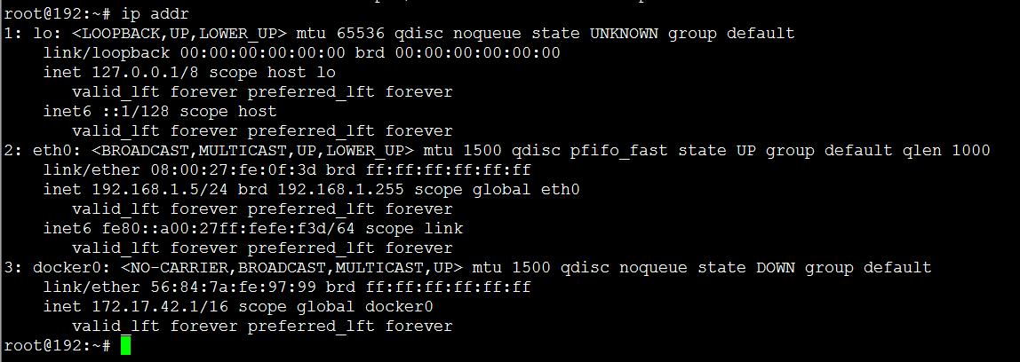 USB 802.11BG PILOTE TÉLÉCHARGER 802.11B/G XG-76NA WLAN SAGEM