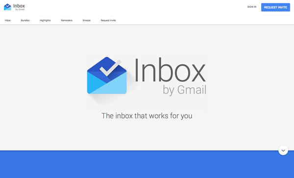www.google.com_正文  http://www.google.com/inbox