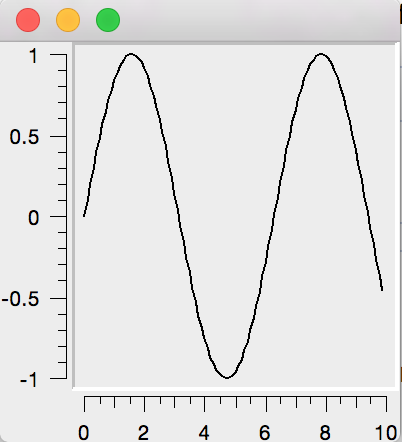 Mac OS X下Qwt安装