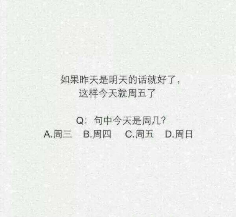 http://static.oschina.net/uploads/space/2015/0128/000512_t2ZW_1032619.jpg