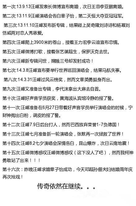 http://static.oschina.net/uploads/space/2015/0209/093026_MZxj_31384.jpg