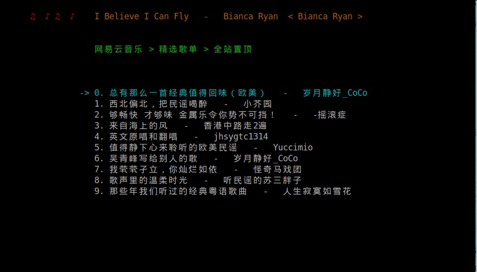 http://static.oschina.net/uploads/space/2015/0211/171650_yeRB_1054462.png