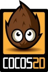 cocos2d-spritebuilder