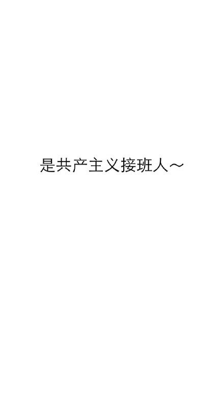 http://static.oschina.net/uploads/space/2015/0529/140819_IxH5_2306979.jpg