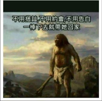 http://static.oschina.net/uploads/space/2015/0612/091831_7lje_1860854.jpg