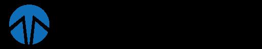 ToughRADIUS