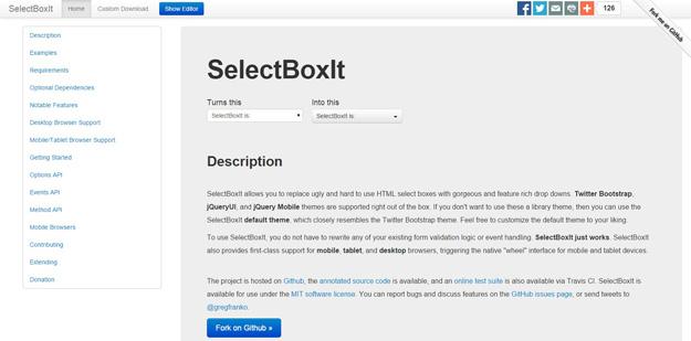 selectboxit