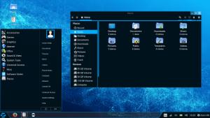 专为 Linux 新手设计的Zorin OS 10 正式发布 - 第1张  | 大话运维
