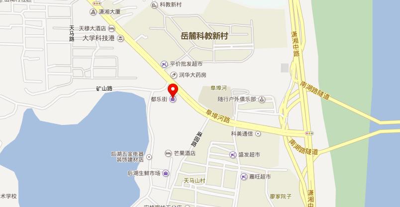 地图-长沙.png