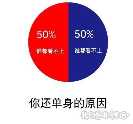 http://static.oschina.net/uploads/space/2015/0819/201707_SCKS_23734.jpg