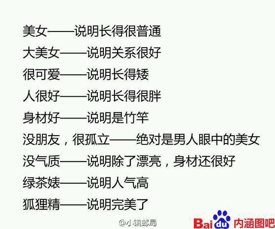 http://static.oschina.net/uploads/space/2015/0826/084452_HU1i_1983662.jpg