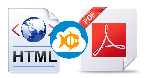 PDF生成进入基于Web服务的模板时代