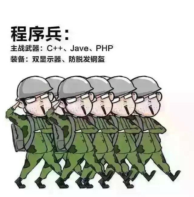 http://static.oschina.net/uploads/space/2015/0903/181202_uvtY_127429.jpeg