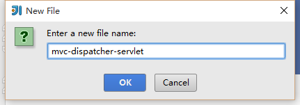 Servlet filter webxml dispatcher quotes