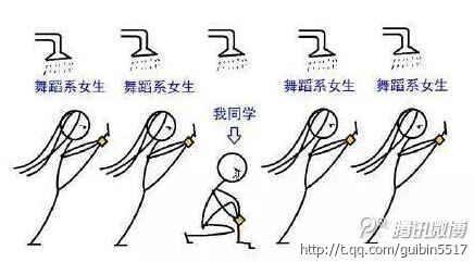 http://static.oschina.net/uploads/space/2015/1014/131005_Nxq2_189849.jpg