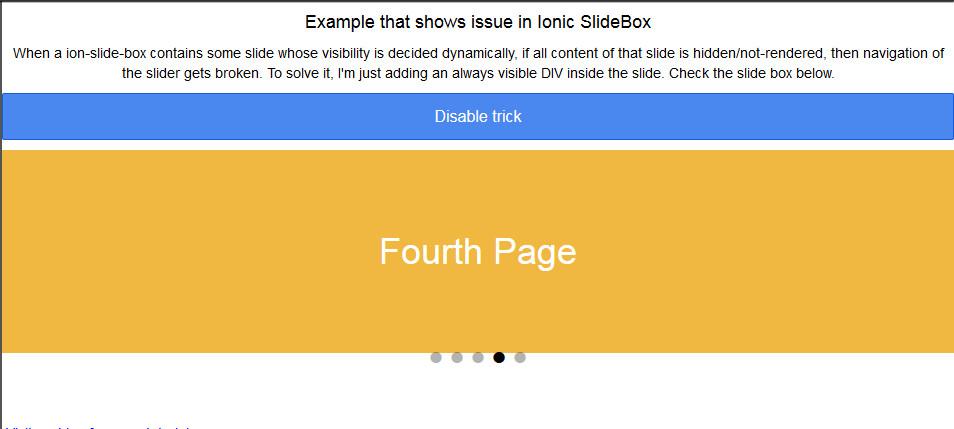 Ionic系列——CodePen上的优秀Ionic_Demo - 龙马行空的个人空间- OSCHINA
