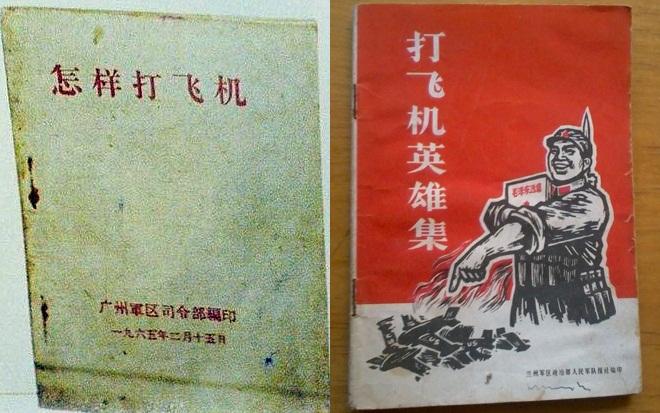 http://static.oschina.net/uploads/space/2015/1107/172306_FM91_939060.jpg