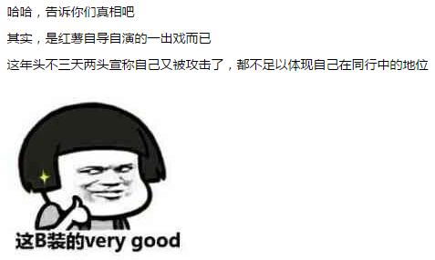 http://static.oschina.net/uploads/space/2015/1110/133939_aDYz_2468663.png
