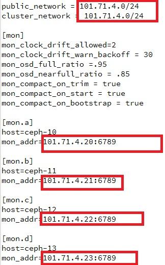 ubuntu ssh bind cannot assign requested address