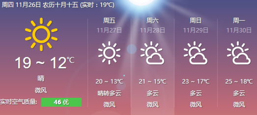 http://static.oschina.net/uploads/space/2015/1126/183806_KLZn_2306979.png