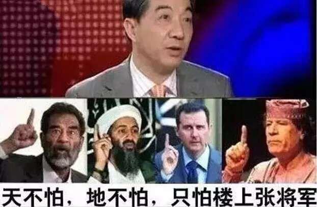 http://static.oschina.net/uploads/space/2015/1127/130531_aS7m_1418075.jpg