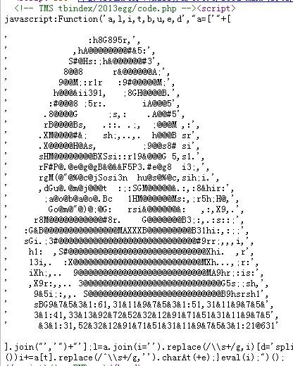 http://static.oschina.net/uploads/space/2015/1201/085637_oZyl_1986131.jpg