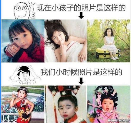 http://static.oschina.net/uploads/space/2015/1208/131248_k3TR_1043184.jpg