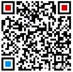 112033_ceYE_2552751.png