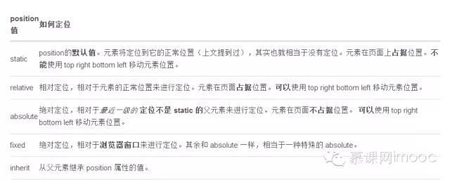亚洲必赢官网 25