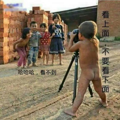 http://static.oschina.net/uploads/space/2016/0104/150017_KY2u_187919.jpg