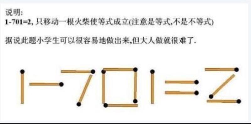 http://static.oschina.net/uploads/space/2016/0110/162051_LGRq_189849.jpg