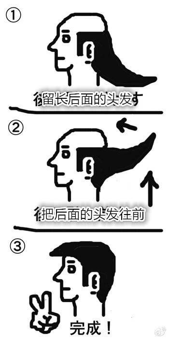 http://static.oschina.net/uploads/space/2016/0112/090743_ERZl_1272314.jpg