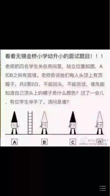 http://static.oschina.net/uploads/space/2016/0120/002440_z6AQ_243525.jpg