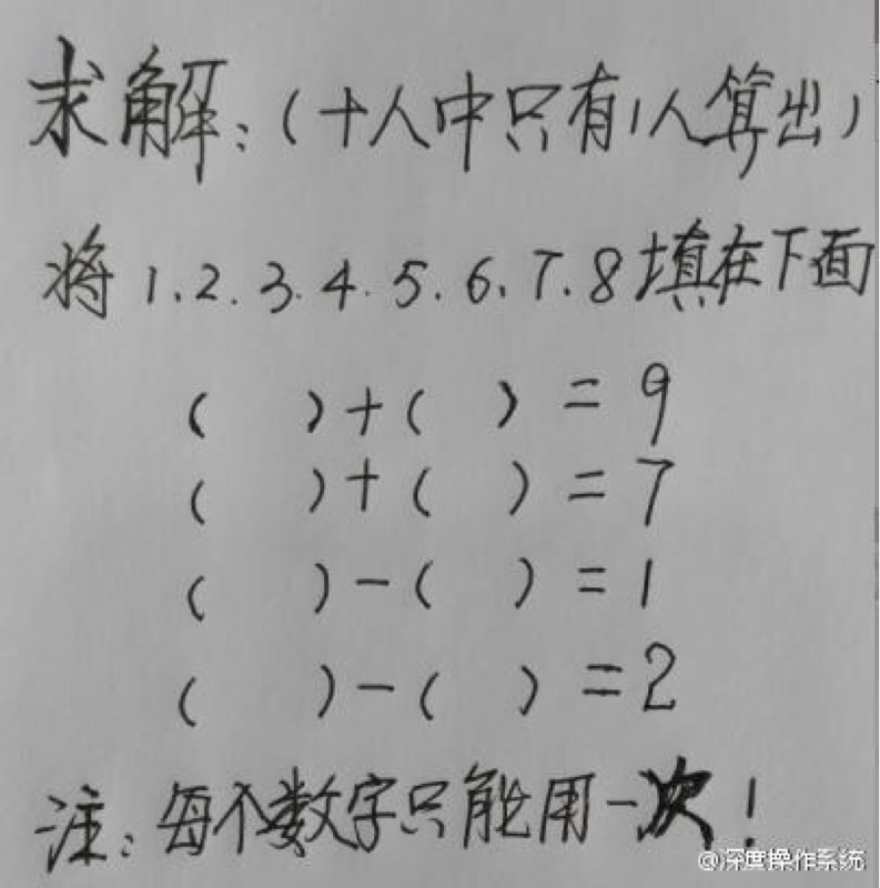 http://static.oschina.net/uploads/space/2016/0121/190310_9iPH_2377895.jpg