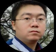 王洁  WeX5开发工具首席技术运营官