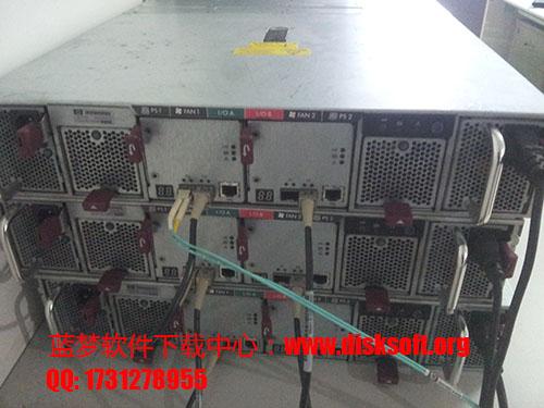 142252_6hRP_2667903.jpg