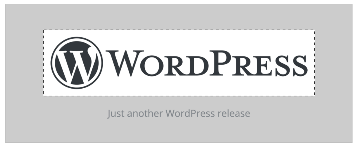 "WordPress 4.5 ""Coleman"" 发布,简化工作流程"