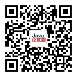 211805_0VSy_119760.jpg