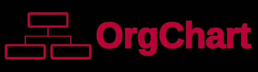 组织结构图插件 OrgChart