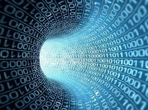 2 分钟读懂大数据框架 Hadoop 和 Spark 的异同图片