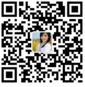 澳门美高梅手机网站 5