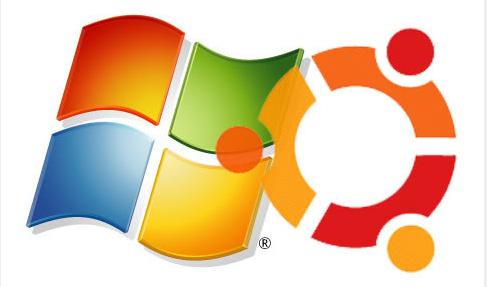 Windows 10 的Ubuntu环境 Winbuntu