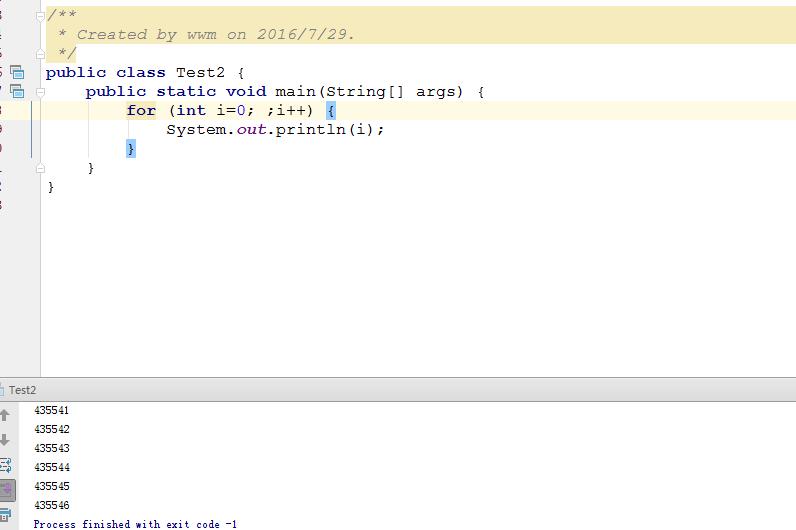 省略 with 【VBA】If文が1行だけの時、End Ifは省略すべきか?
