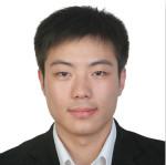 杨帆 Sophos 资深工程师