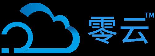 零云:轻量级WEB产品开发框架