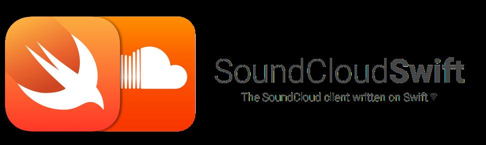 SoundCloudSwift