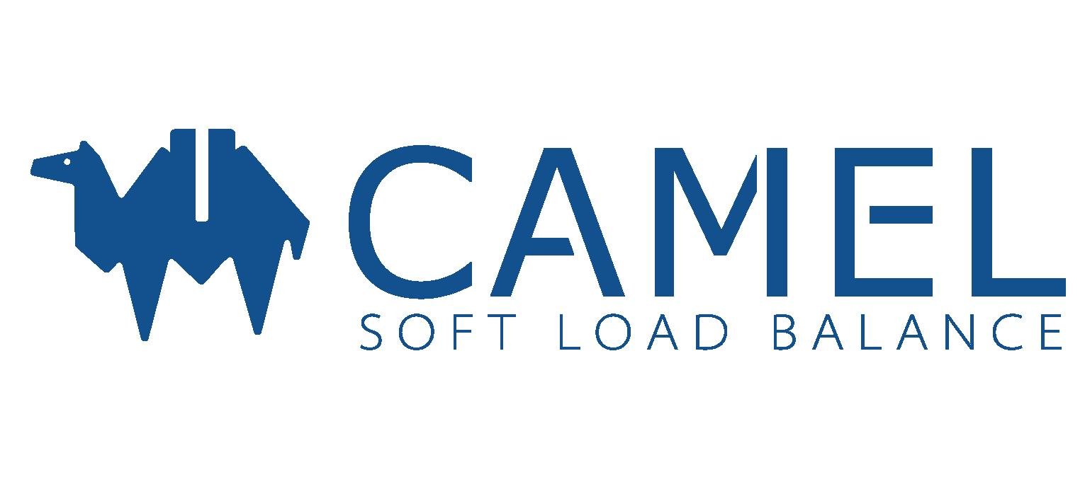 大众点评的软负载管理中间件 Camel