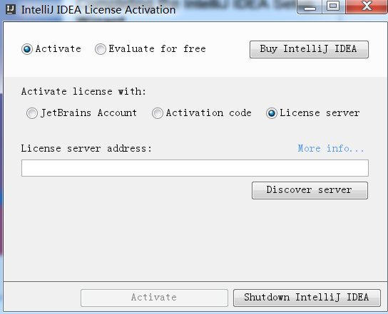 Intellij License Key – Fondos de Pantalla