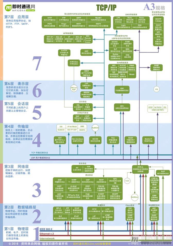mgm美高梅集团4858.com 12