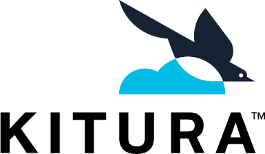 Kitura